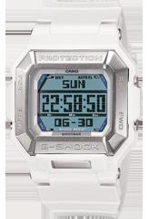 G7800P-7; $120