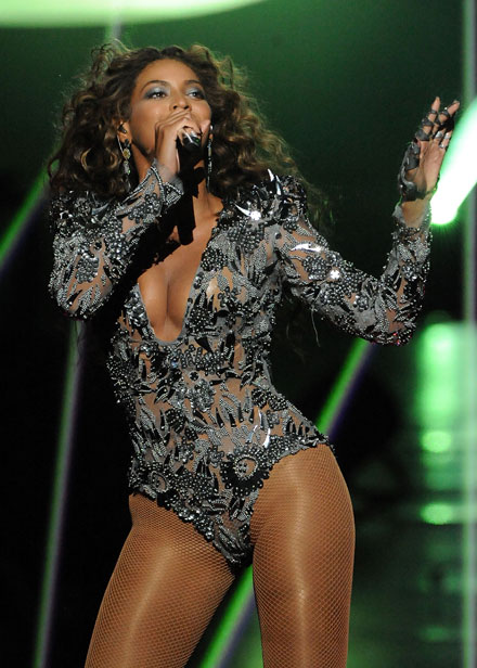 2009-mtv-vmas-winners-beyonce