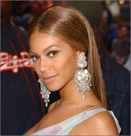 beyonce_front_large