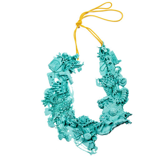 DENISE JULIA REYTAN necklace2